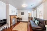 2623 Chartres Street - Photo 25