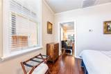2623 Chartres Street - Photo 28