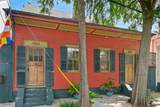 2623 Chartres Street - Photo 3