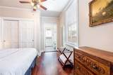 2623 Chartres Street - Photo 30