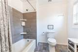 2623 Chartres Street - Photo 31