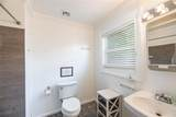 2623 Chartres Street - Photo 32