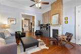 2623 Chartres Street - Photo 4