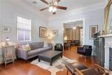 2623 Chartres Street - Photo 5