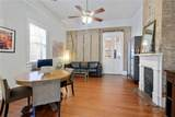 2623 Chartres Street - Photo 6