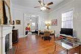 2623 Chartres Street - Photo 7