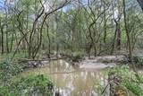 1117 Mile Branch - Photo 5