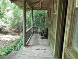 24466 Peterson Road - Photo 2