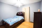 1704 Massachusetts Avenue - Photo 16