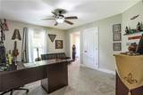 23312 Blood River Road - Photo 11
