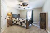 23312 Blood River Road - Photo 13