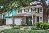 909 Old Metairie Drive - Photo 1