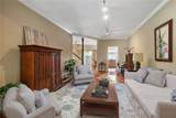 909 Old Metairie Drive - Photo 3