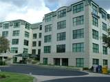 109 Northpark Boulevard - Photo 1