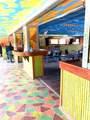 20824 Chef Menteur Highway - Photo 4