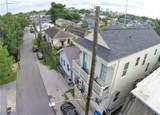 515 General Taylor Street - Photo 1