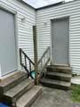 528 Tupelo Street - Photo 4