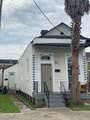 528 Tupelo Street - Photo 5