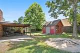 115 Forest Drive - Photo 13