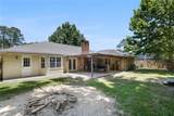 115 Forest Drive - Photo 14