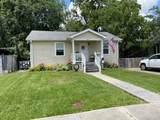 6405 Mitchell Avenue - Photo 2