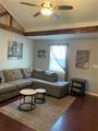 6405 Mitchell Avenue - Photo 4