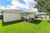 4824 Wood Forest Drive - Photo 13
