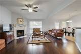 4824 Wood Forest Drive - Photo 2