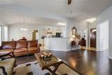 4824 Wood Forest Drive - Photo 3