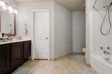 4824 Wood Forest Drive - Photo 8