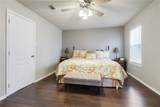 4824 Wood Forest Drive - Photo 9