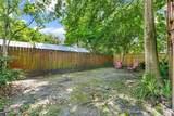 7927 Oak Street - Photo 24