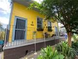 1227 Touro Street - Photo 1