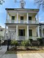 2116 Bayou Road - Photo 1
