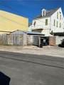 2116 Bayou Road - Photo 13