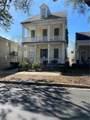 2116 Bayou Road - Photo 2
