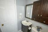 3760 62 Clermont Drive - Photo 15