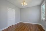 3760 62 Clermont Drive - Photo 19