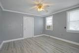 3760 62 Clermont Drive - Photo 28
