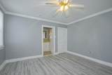 3760 62 Clermont Drive - Photo 29