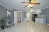 3760 62 Clermont Drive - Photo 32