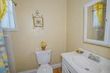 3760 62 Clermont Drive - Photo 35