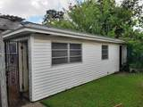 2024 Volpe Drive - Photo 4