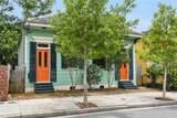1023 Bartholomew Street - Photo 2