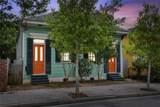 1023 Bartholomew Street - Photo 21