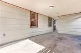 4950 Redwood Street - Photo 18