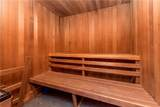 3624 Red Oak Court - Photo 35