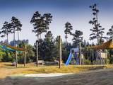 Myrtle Grove Court - Photo 8