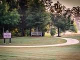 Myrtle Grove Court - Photo 9