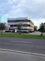 527 Esplanade Avenue - Photo 1